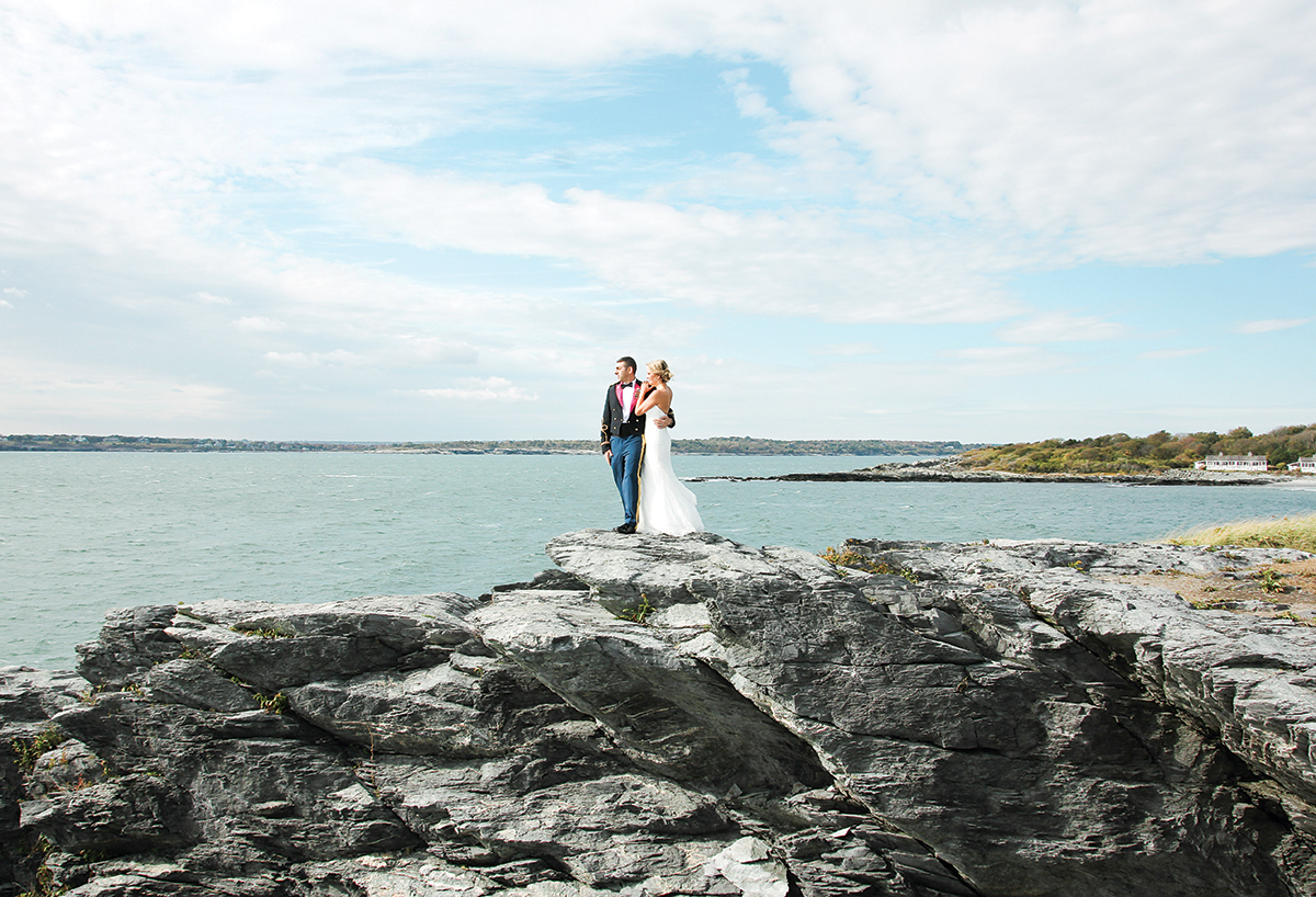 wedding venues newport rhode island