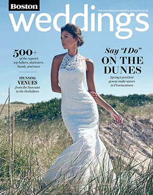 weddings-ss16-cover-featured