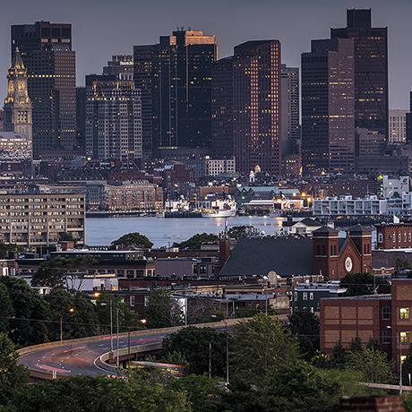 Boston460