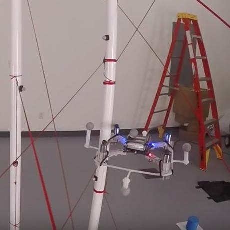 MIT drones sq