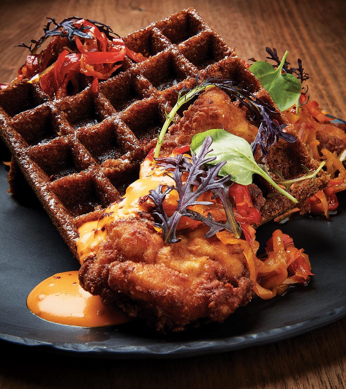 best-breakfasts-in-boston-1