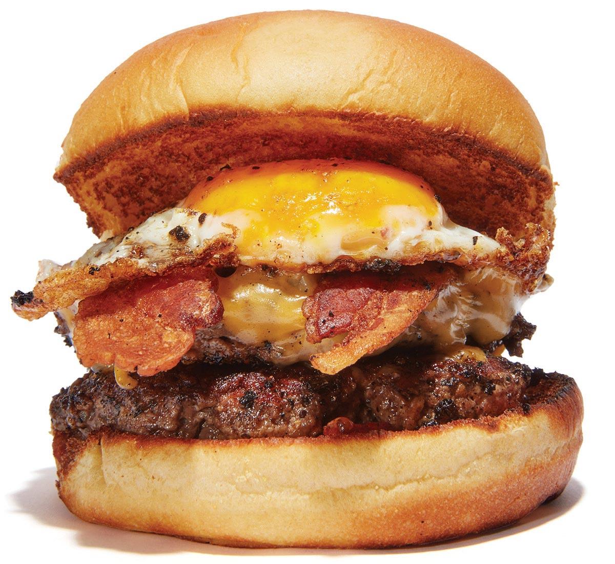 best-breakfasts-in-boston-3