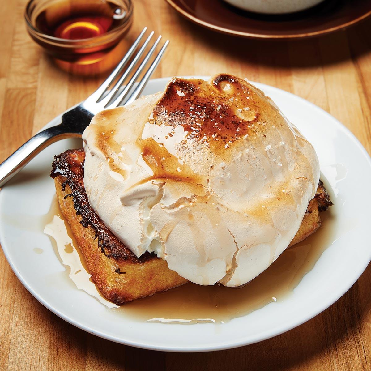 best-breakfasts-in-boston-9