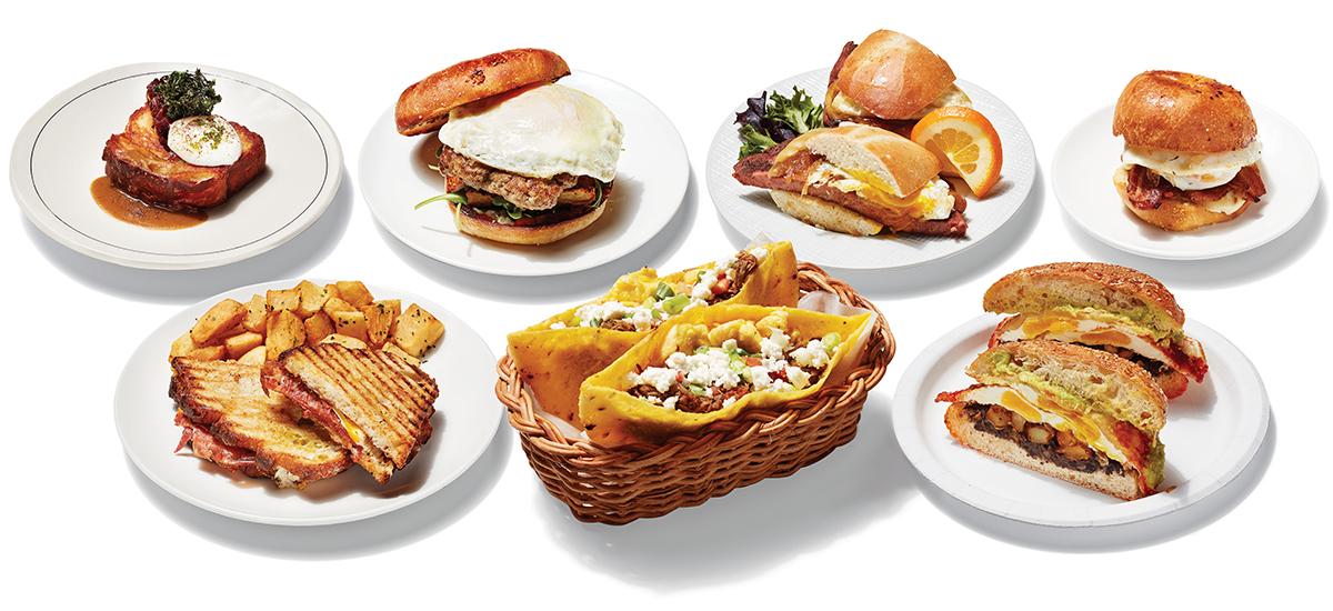 best-breakfasts-in-boston-sandwiches
