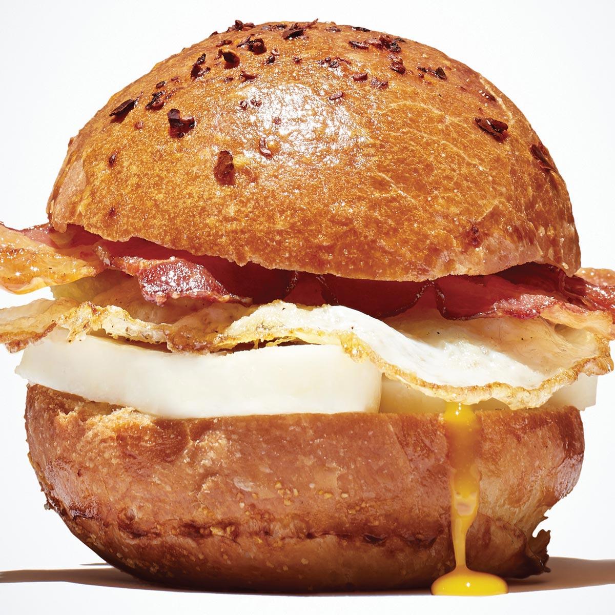 best-breakfasts-in-boston