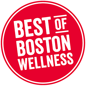 best of boston wellness 2016 winners