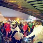 boston bike party sq