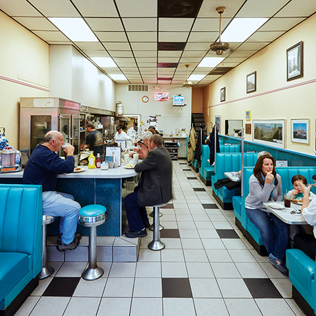 busy-bees-diner-brookline-sq