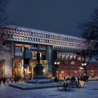 city-hall-architectural-lighting-sq