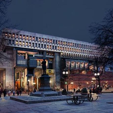 city-hall-architectural-lighting-sq