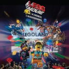 lego movie sq