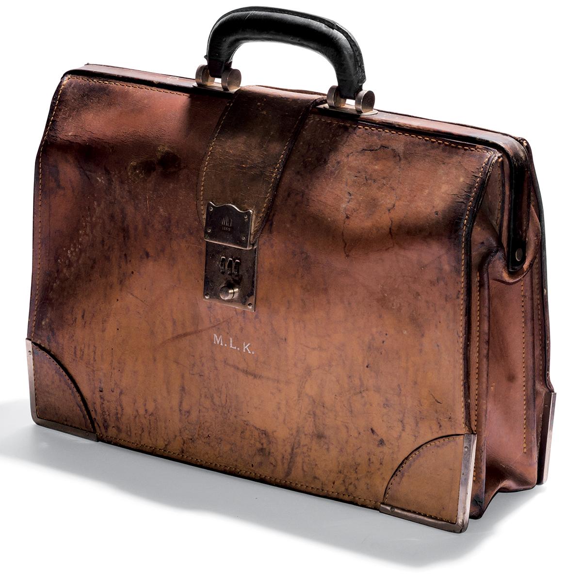 martin-luther-king-jr-briefcase-bu