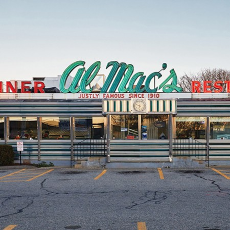 new-england-diners-sq
