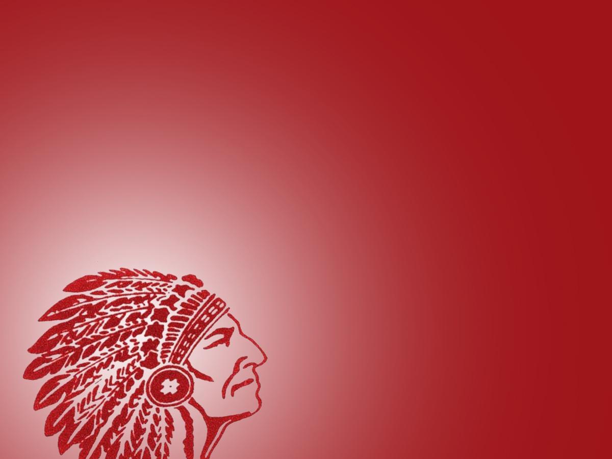 The Tewksbury High School Logo