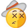 Emojis_3