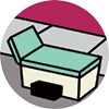 space saver suggestions