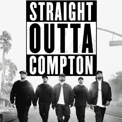 straight-outta-compton-SOC_Fin1Sheet10_RGB_0709_1_rgb