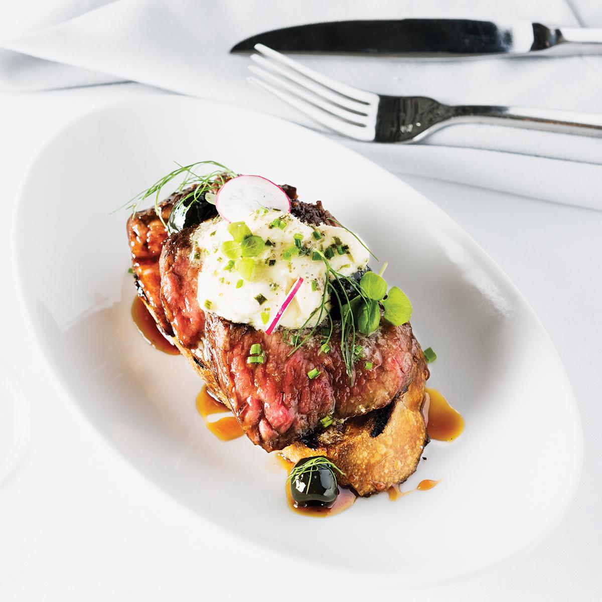 yvonnes-boston-review-bavette-steak