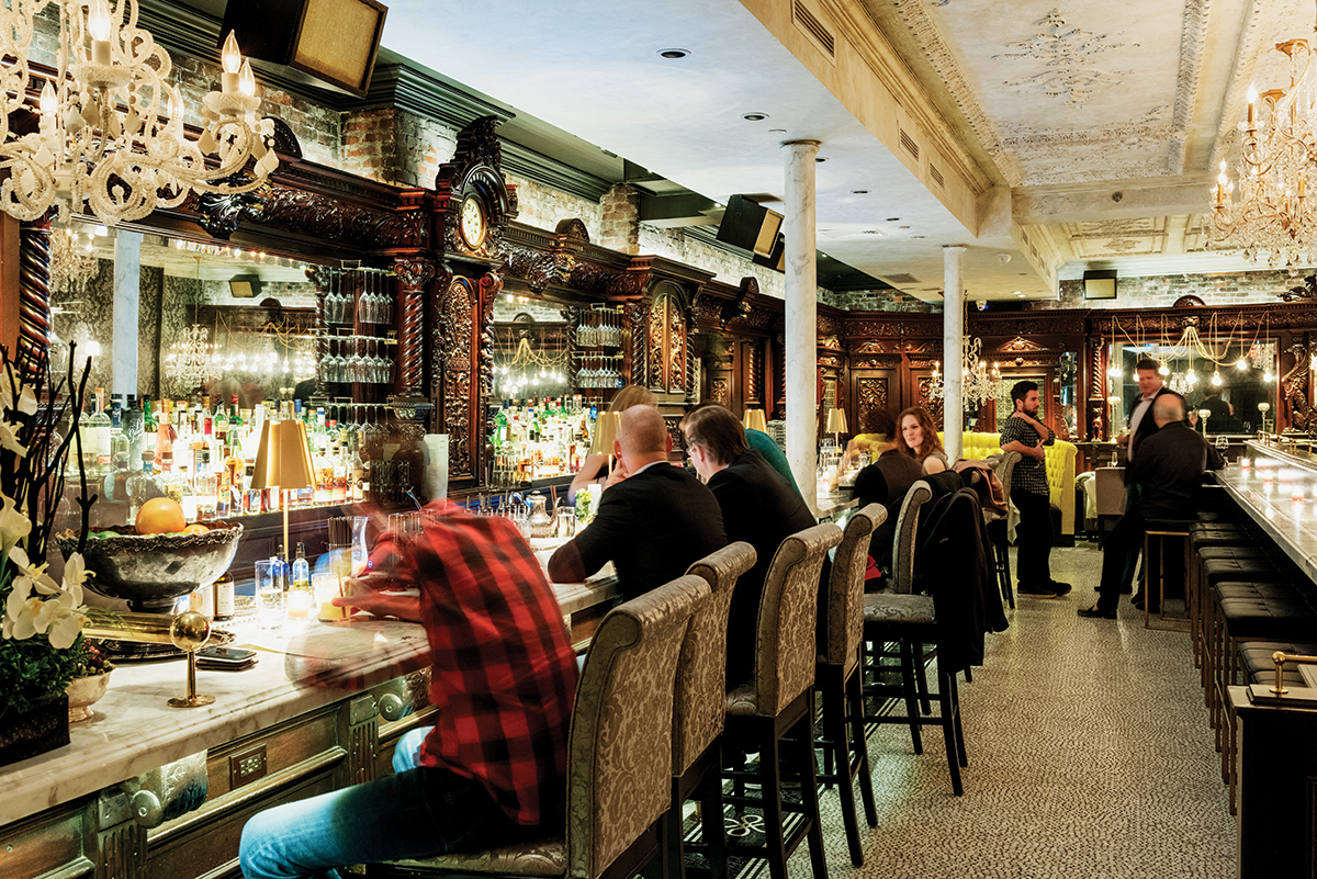 yvonnes-boston-review-interior