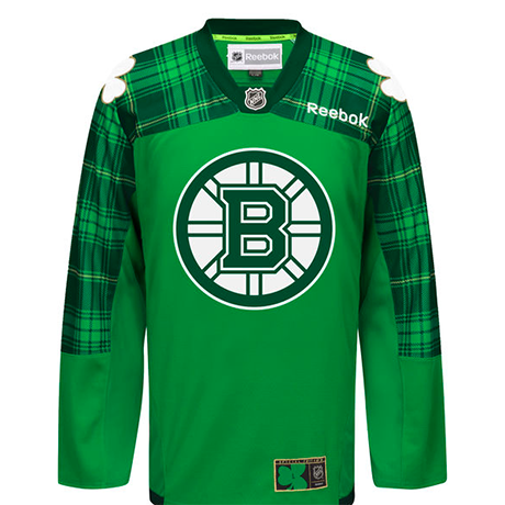 Bruins Jersey 1 square