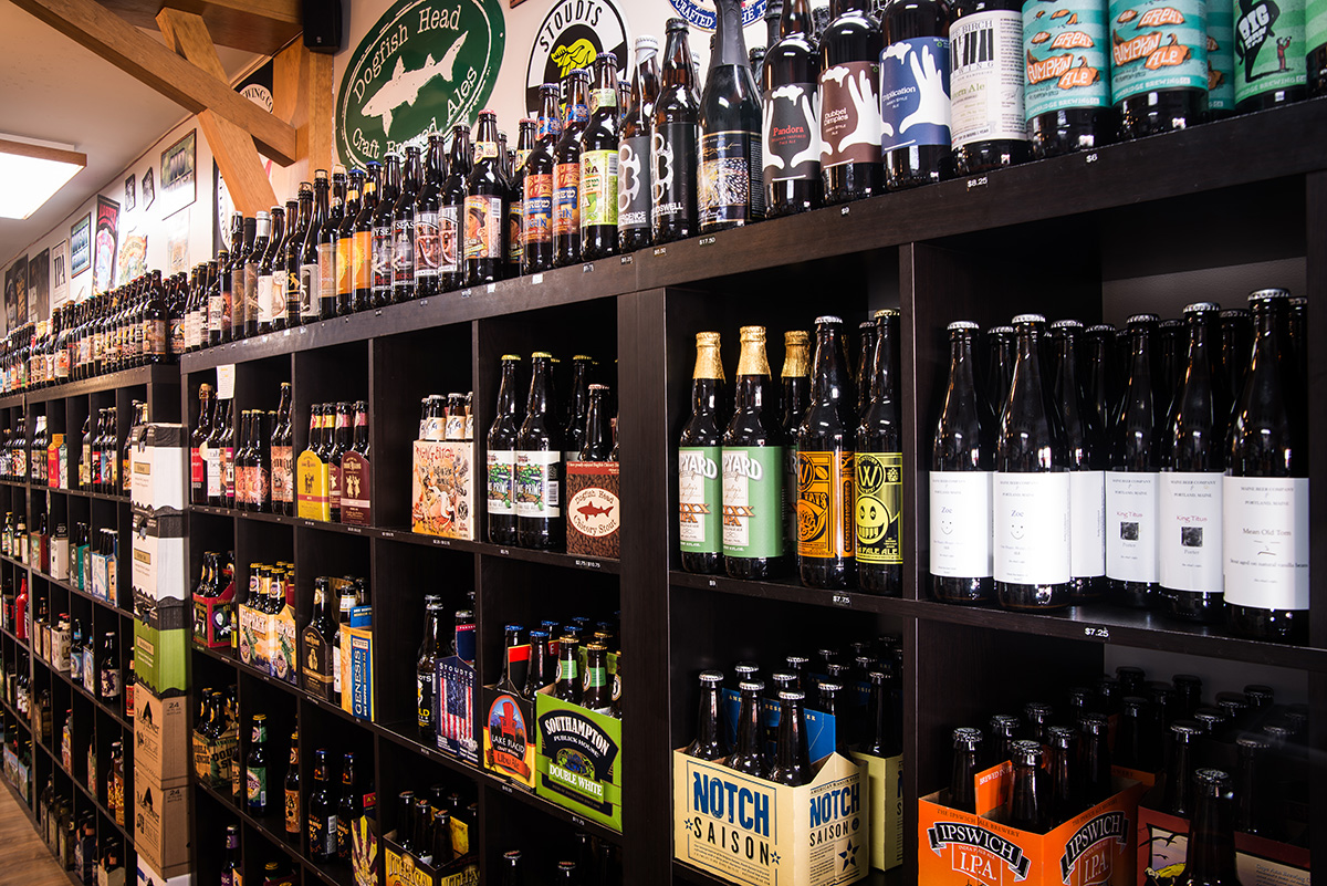craft beer cellar craft cellar is coming to fort point this summer 1399