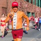 Cupids Undie Run Boston 2016 Fenway Park sq