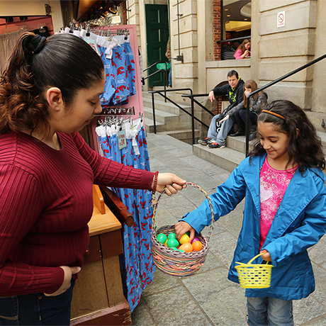 Easter-Egg-Hunt-Standard square