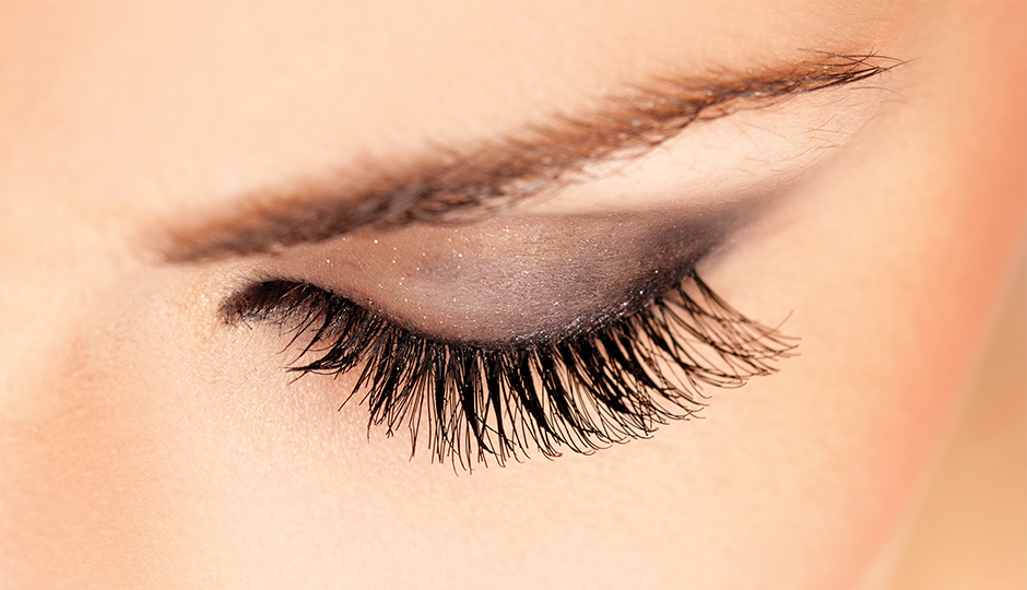 Rejuvenate Your Look Eyelashes Boston Magazine