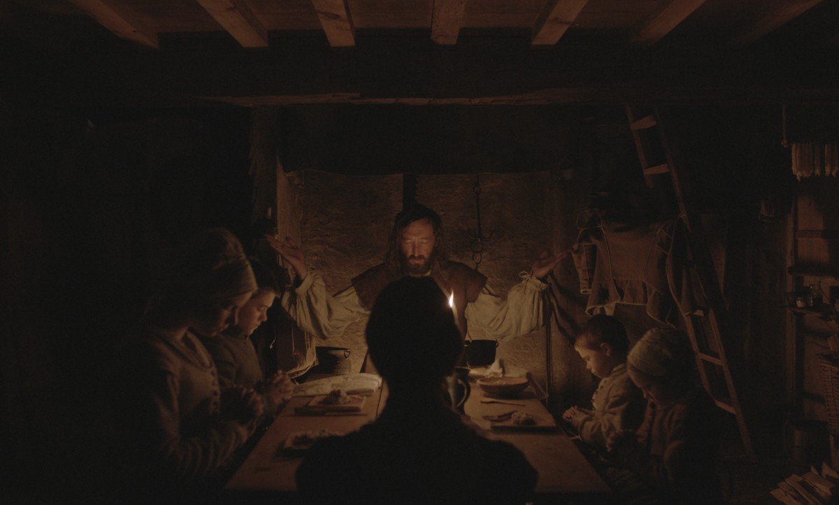 Photo by 'The Witch' / A24