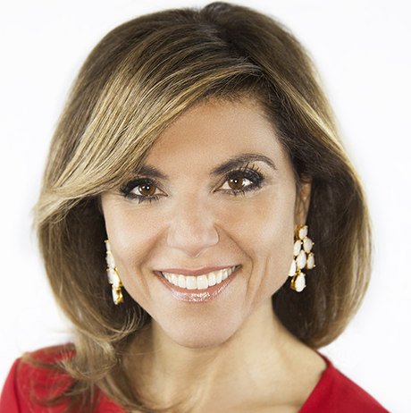 Maria Stephanos via WCVB