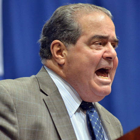 Antonin Scalia sq