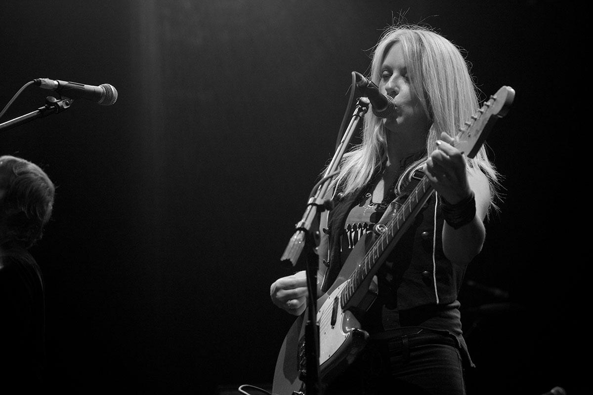 Lori Mckenna Tickets 2016 - Lori Mckenna Concert tour 2016 Tickets