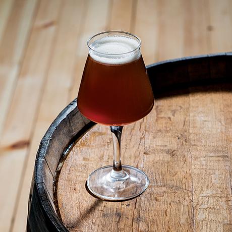 beer-sq