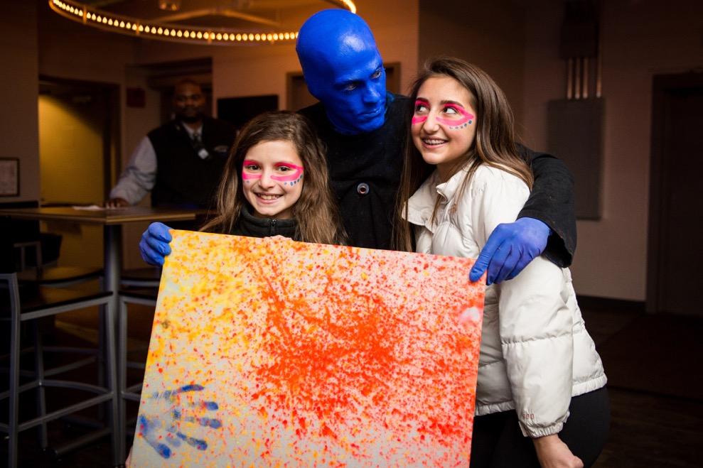 blueman.schoolvacation1