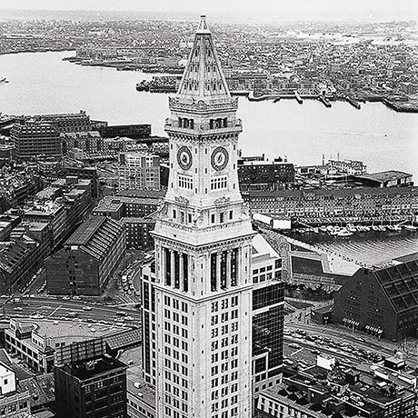 boston custom house tower sq