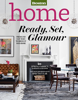 boston-home-spring-2016-cover-featured