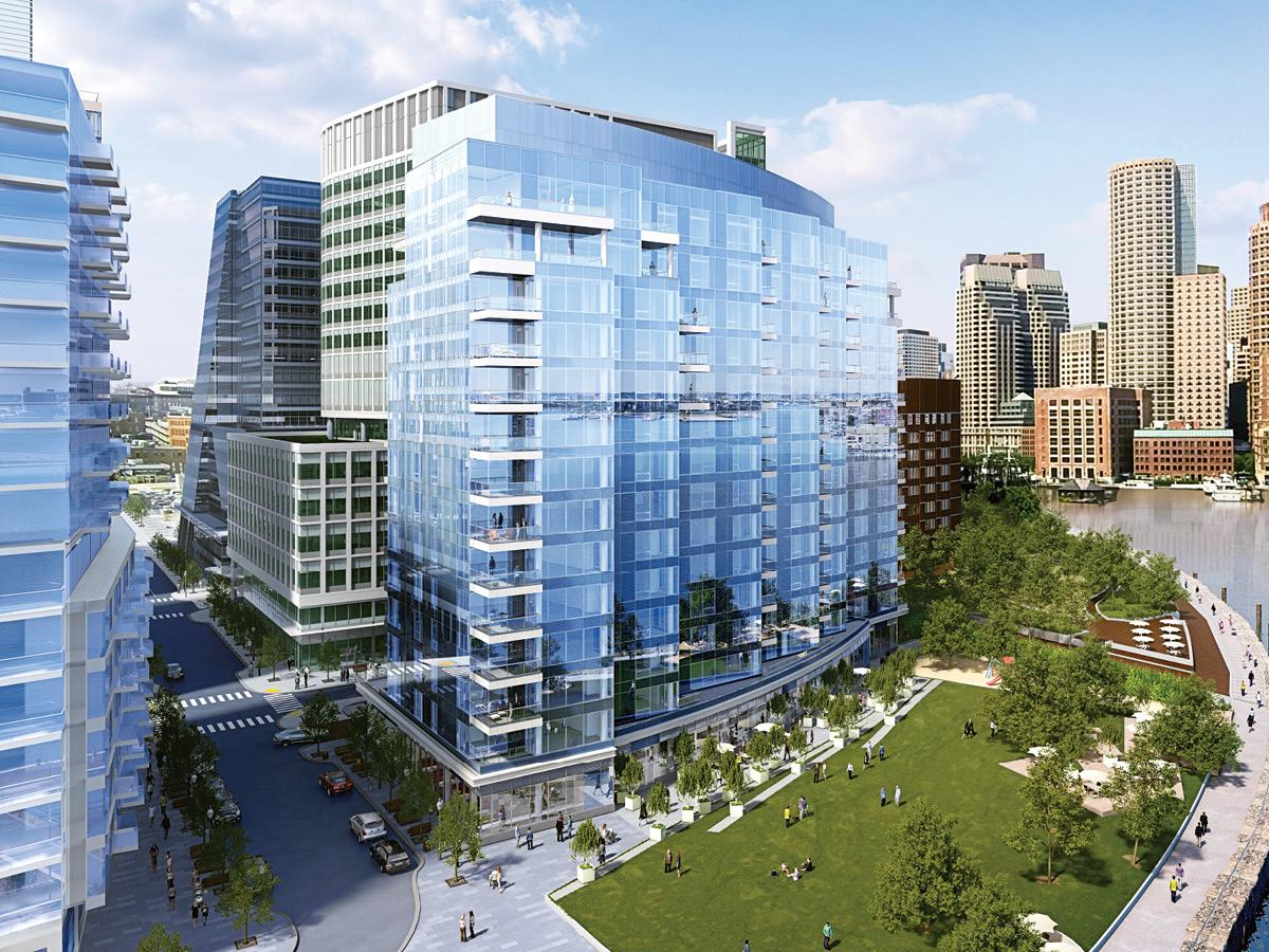 boston-luxury-towers twenty1 22 liberty