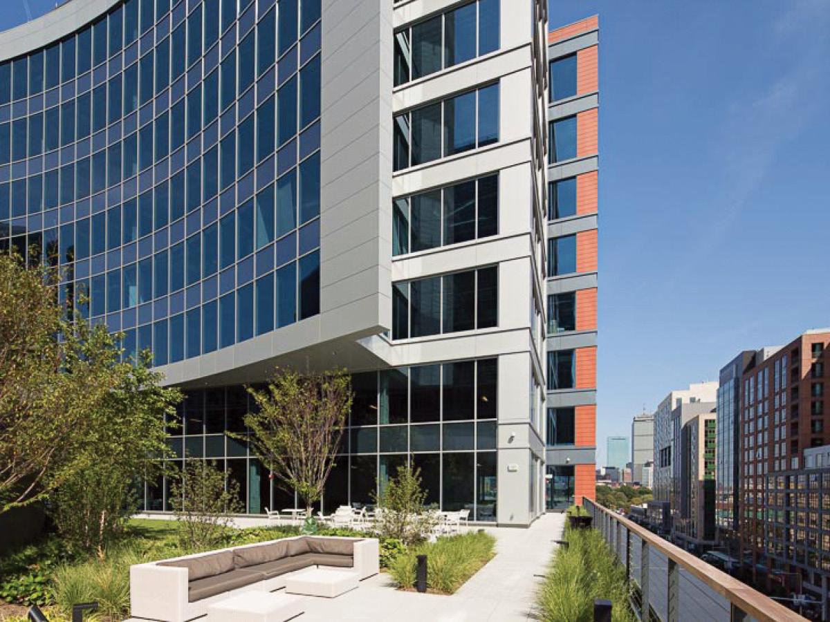 boston-luxury-towers10 van ness