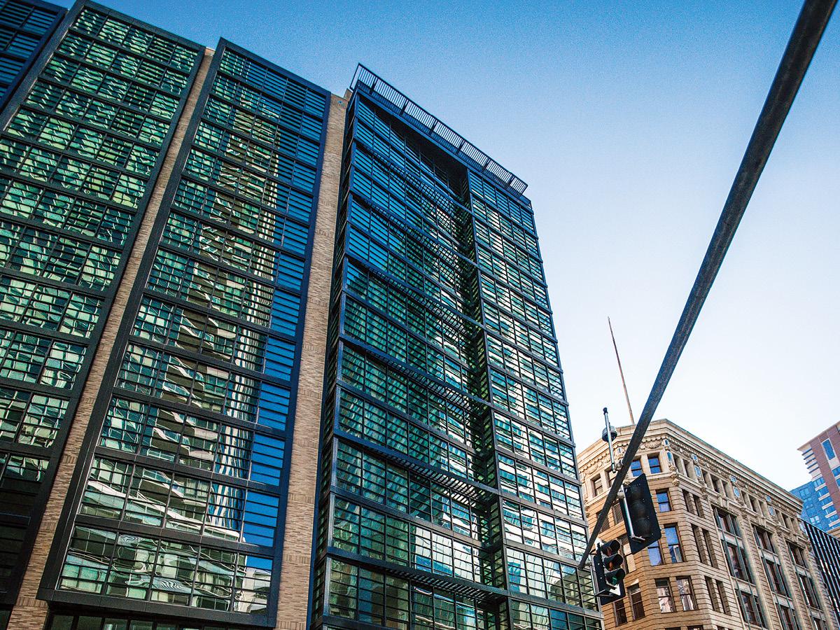 boston-luxury-towers2 millennium place