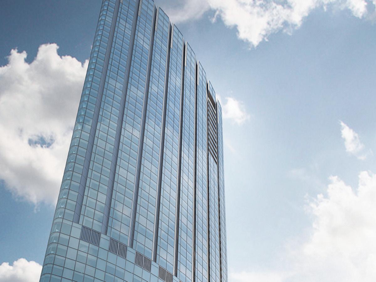 boston-luxury-towers4 four seasons