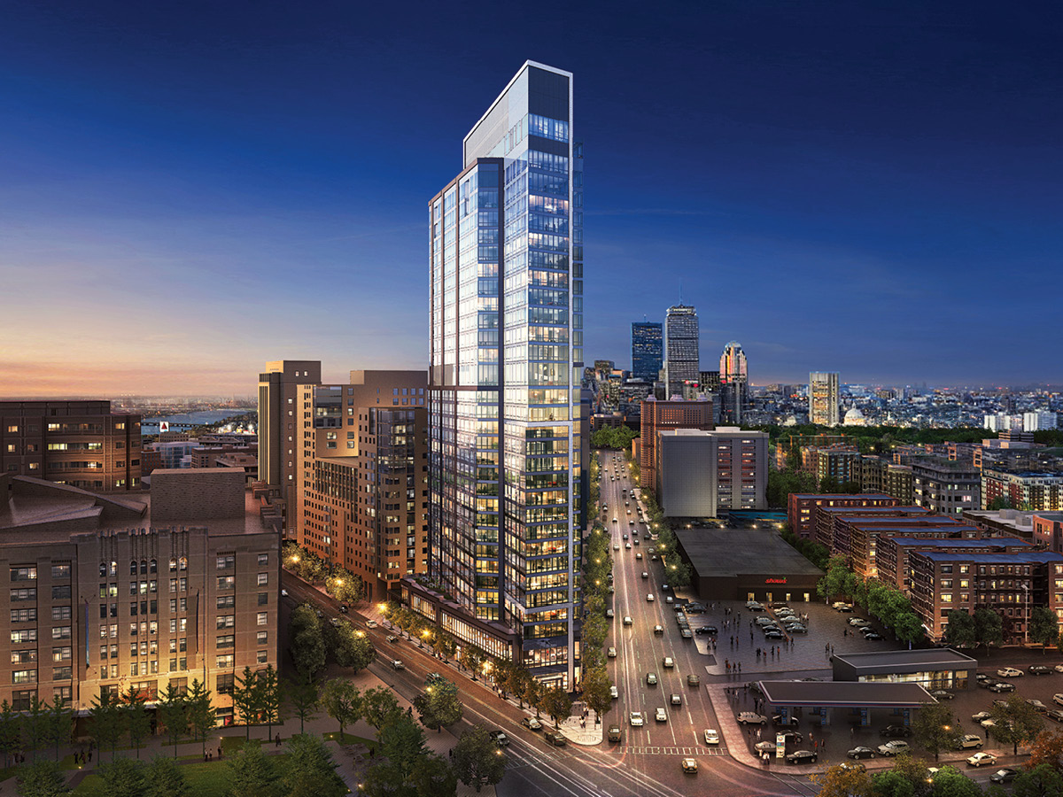boston-luxury-towers5 pierce boston