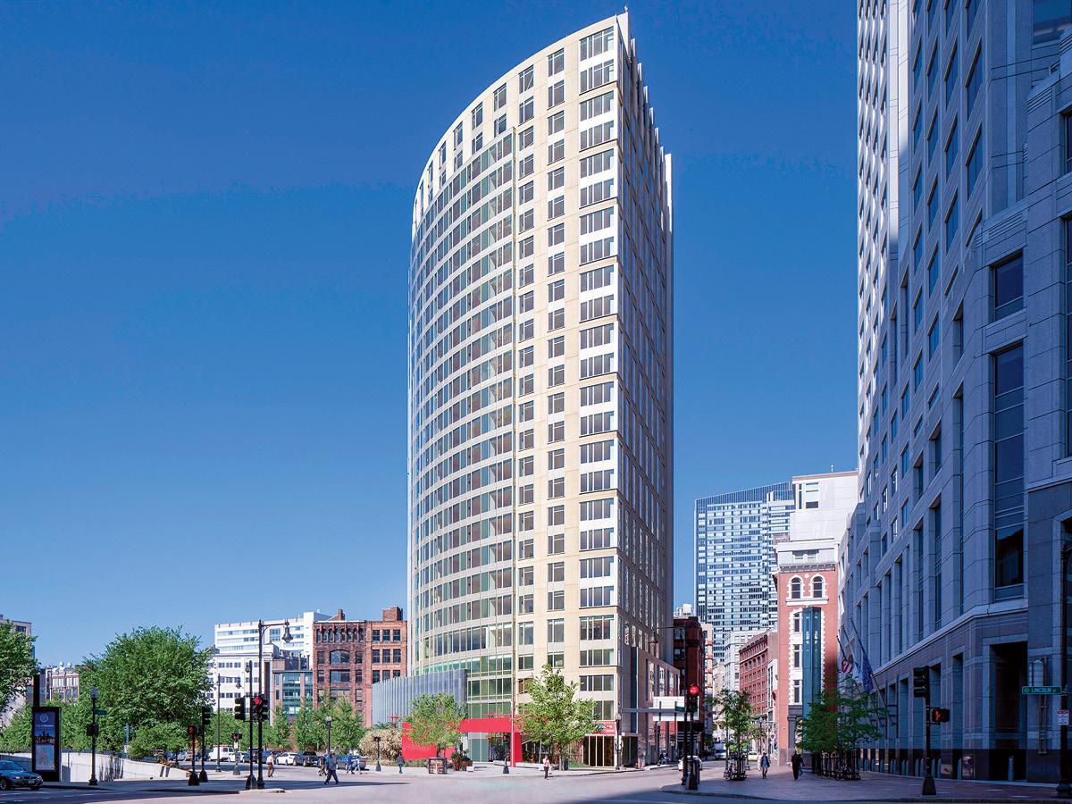 boston-luxury-towers7 radian