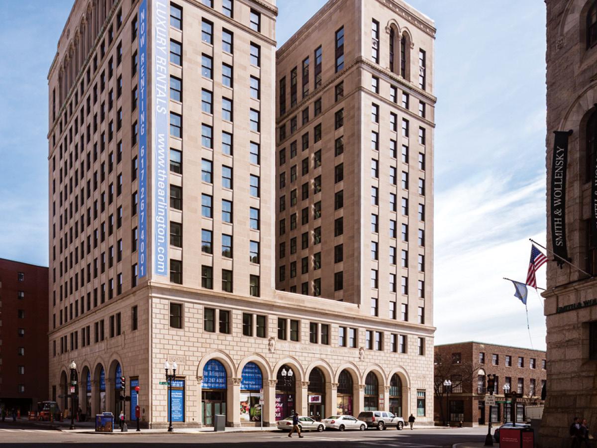 boston-luxury-towers8 the arlington