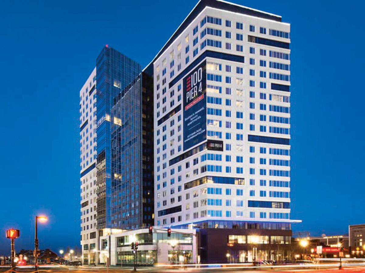boston-luxury-towers9 100 pier 4