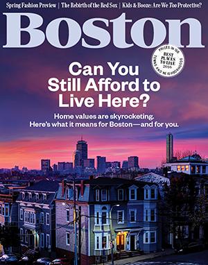 boston-magazine-march-cover-featured
