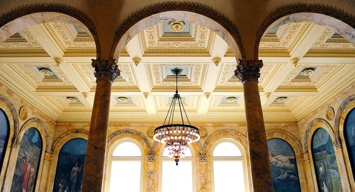 boston-public-library-architecture