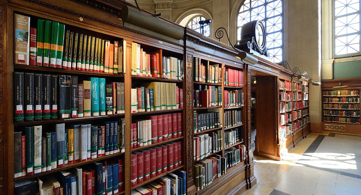 boston-public-library-books