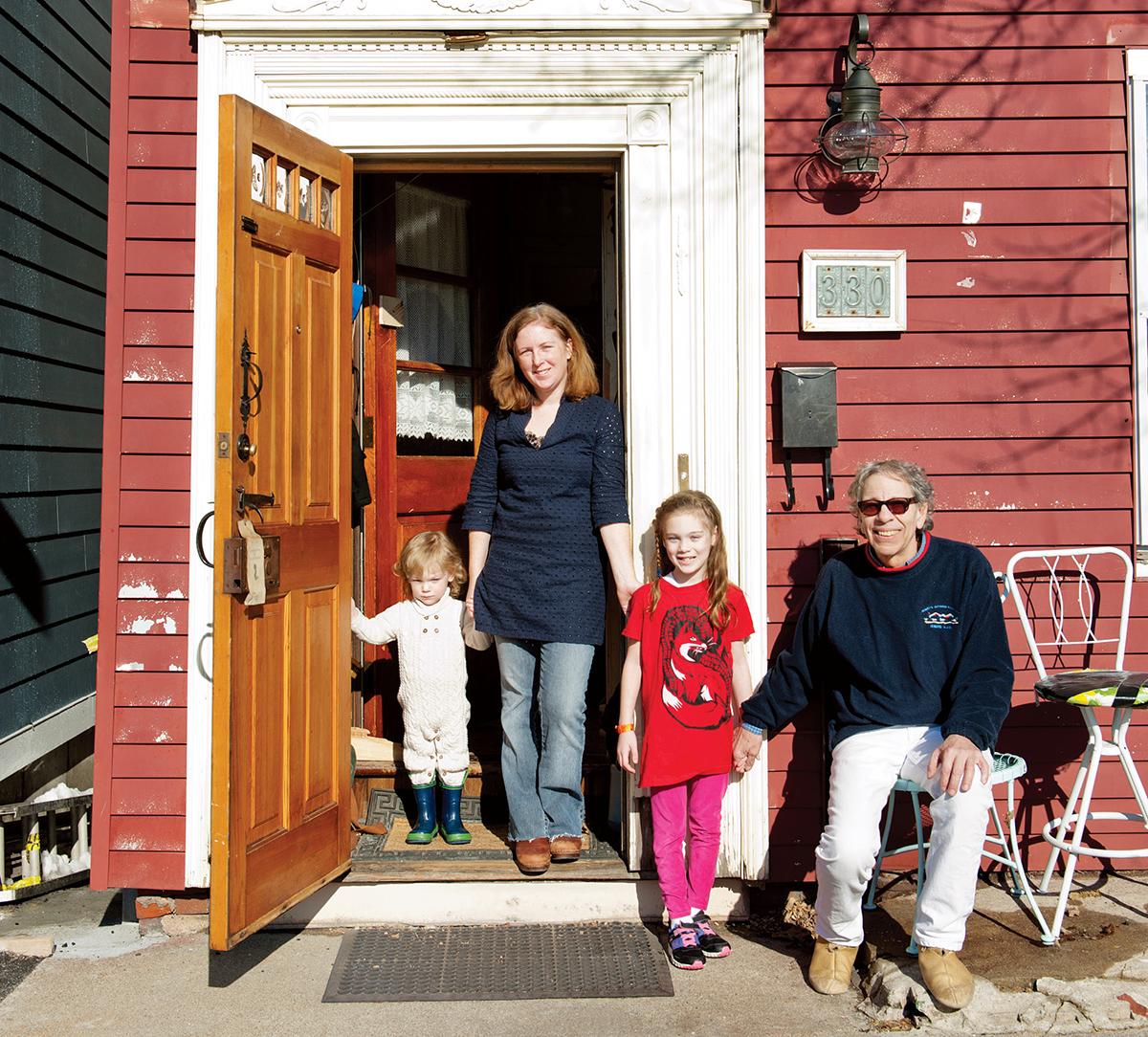 boston-residents-2 aislin davis southie