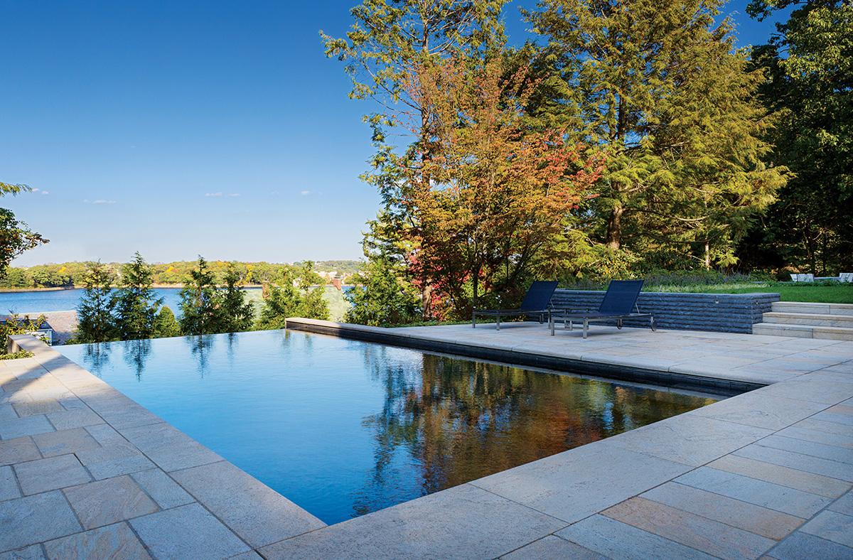 garden design garden design with backyard landscaping makeover