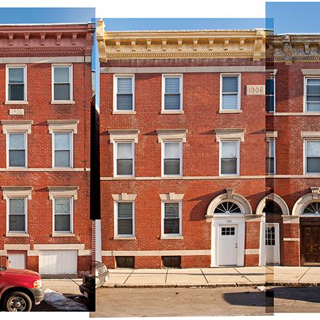 cottage-street-east-boston-sq